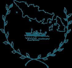 Oinoussai Benevolent Fund Logo